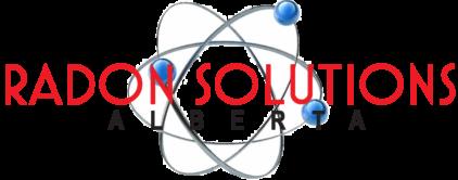 Radon Solutions Alberta